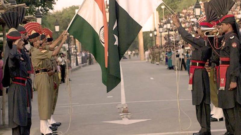 পাকিস্তানকে সিদ্ধান্ত পুনর্বিবেচনার আহ্বান ভারতের